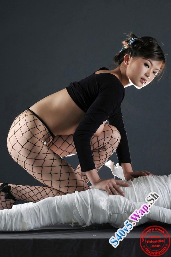 taisex.us Ảnh Sex Asia